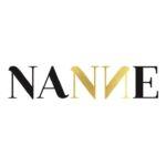 Nanne Home - Cadeau & woonmode